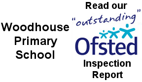 Click here to see Woodhouse Primary School recent Ofsted Report.